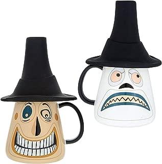 Best mayor mug disney Reviews