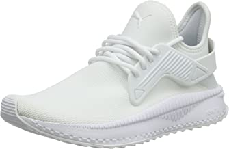 Puma Unisex Adults' Tsugi Cage Low-Top Sneakers