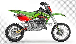 Best used kx 65 Reviews