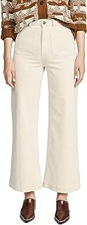 Best rollas sailor jeans Reviews