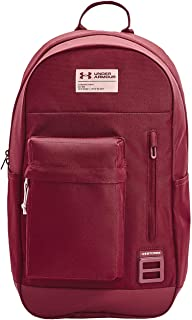 Under Armour unisex-adult Halftime Backpack Backpack