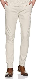8c55ba52c0e Levi's Men's Pants Online: Buy Levi's Men's Pants at Best Prices in ...
