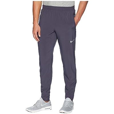 Nike Essential Woven Pants (Gridiron/Gridiron) Men