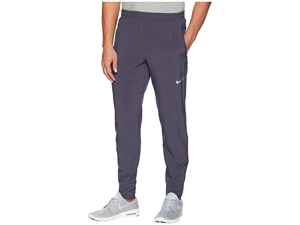 Nike Essential Woven Pants (Gridiron/Gridiron) Men