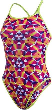 3008e456ee Amazon.fr : Speedo - Vêtements anti-UV / Maillots de bain : Sports ...