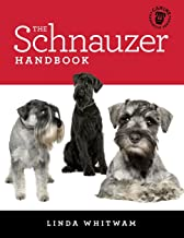 Schnauzer Handbook