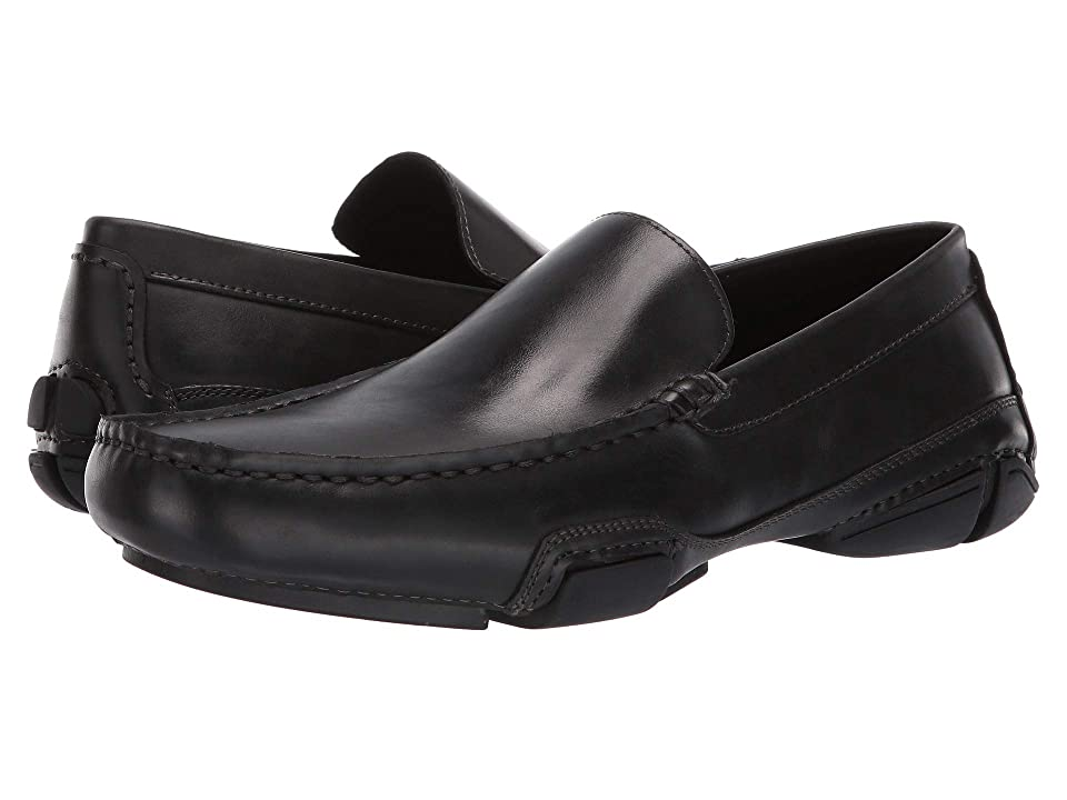 Kenneth Cole Unlisted To Be Bold (Black) Men