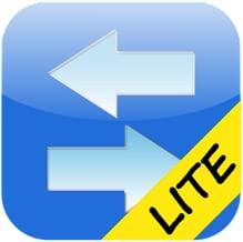 Simple Units Converter Lite