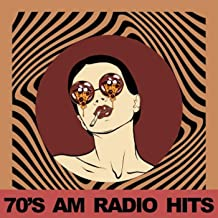 Best 70s am radio hits Reviews