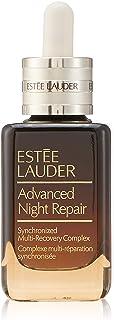 Estee Lauder Advanced Night Repair Synchronized Multi-Recovery Complex, 1.7 oz / 50 ml