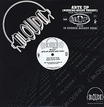 M.O.P. - Ante Up (Robbing Hoodz Theory) - Lp Vinyl Record