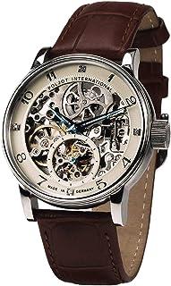 POLJOT International - Reloj para Mujer 2723.1330102