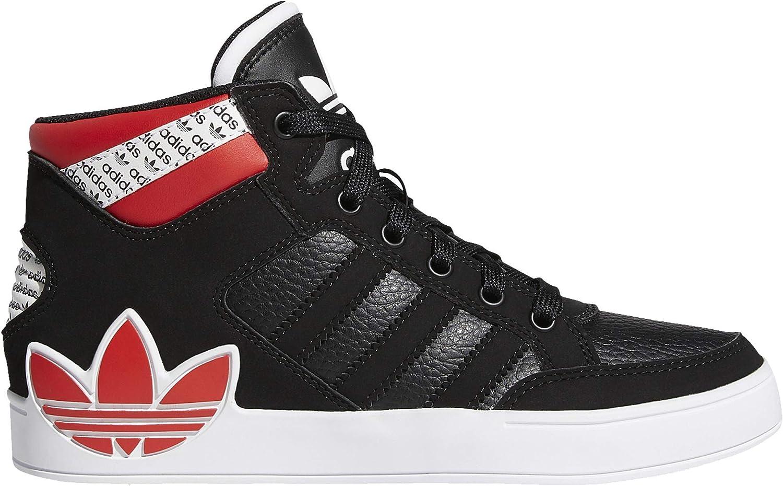 adidas Originals Hardcourt Hi