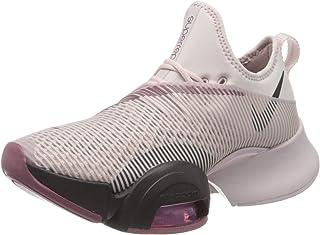 gravedad Exceder Comiendo  Amazon.es: Zapatillas Nike Deportivas Para Mujer - Lona: Zapatos y  complementos