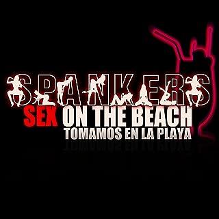 Tomamos En La Playa (Sex On The Beach) [feat. Barbara Clara] [Paolo Ortelli Vs Degree Video Edit]