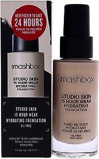Studio Skin Hydrating Foundation, 1 oz 0.3 (Fair With Neutral Undertone)