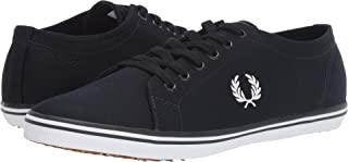 Fred Perry Men's Kingston Twill