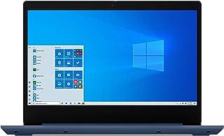 """Lenovo IdeaPad 3 14"""" Laptop, 14.0"""" FHD (1920 x 1080) Display, AMD Ryzen 5 3500U Processor, 8GB DDR4 RAM, 256GB SSD, AMD Ra..."""
