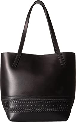Lucky Brand - Addie Tote