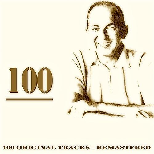 Guadalajara (Remastered) de Percy Faith en Amazon Music ...