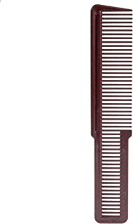 Best wahl clipper combs Reviews