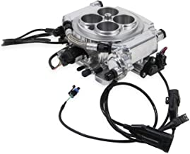 Holley 550510 Electronic Fuel Injection