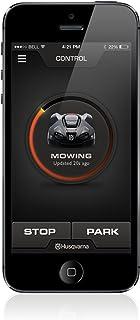 Husqvarna Automower Connect Kit 1 licencia(s) Licencia - Software de licencias y actualizaciones (1 licencia(s), 10 año(s), Licencia)