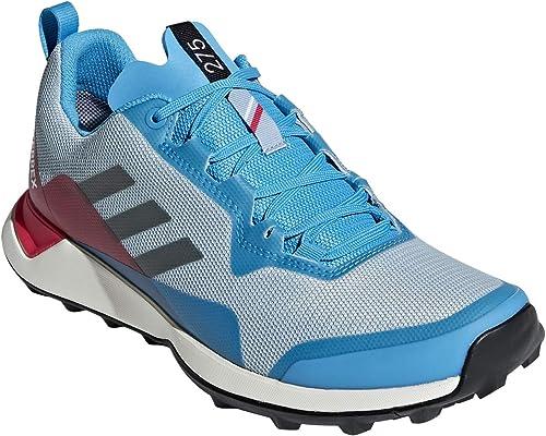 Adidas Terrex CMTK GTX W, Chaussures de Fitness Femme