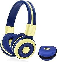 Suchergebnis Auf Für Gelbe Kopfhörer