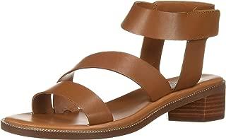 Franco Sarto Women's Landry Sandal
