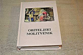 Best croatian prayer book Reviews