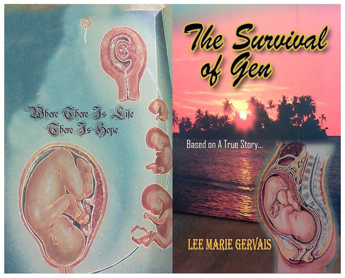 たくさん識別するゴミ箱を空にするthe Survival of Gen (English Edition)