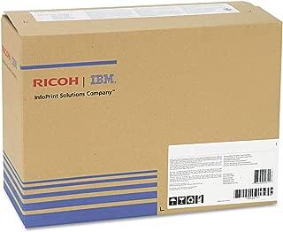 Ricoh Original Brand (OEM) Waste Container 406665