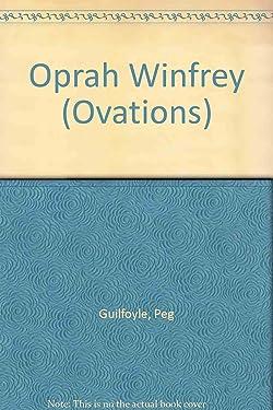 Oprah Winfrey (Ovations)