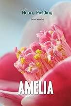 Best amelia novel by fielding Reviews