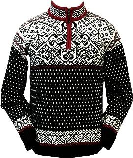traditional norwegian cardigans