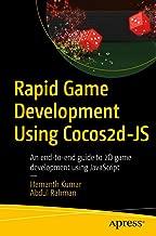 Best rapid game development Reviews