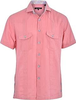 bogosse short sleeve shirts