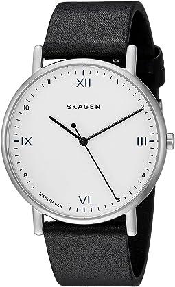 Skagen - Signatur - SKW6412