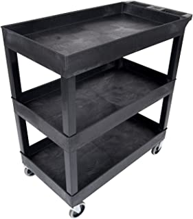 Best laboratory storage shelves Reviews