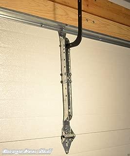 Garage Door Opener MOUNTING BRACKET