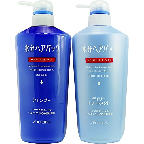 Japanese Hair Care Amazon