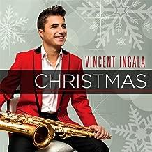 Merry Christmas All (feat. Ariana Savalas)
