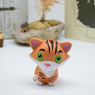 Amazon.es: Toy Tiger
