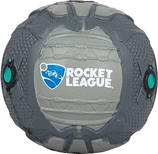 JINX Rocket League Small Stress Ball, 2.75 inches, True-to-Game Replica