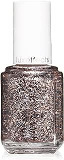 essie Nail Polish, Glossy Shine Finish, Fringe Factor, 0.46 fl. oz.