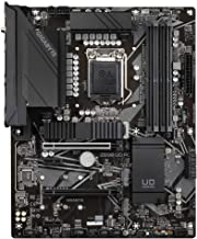Gigabyte Z590 UD AC Carte mère Intel Z590 LGA 1200 ATX