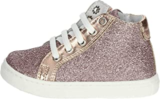 3428dd384cc1fb Amazon.fr : Ciao Bimbi - Baskets mode / Chaussures fille ...