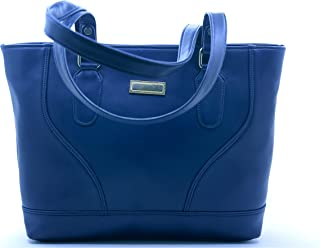 X SAR™ Women's Handbag For Girls and Women