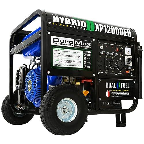 Generator Muffler Amazon Com